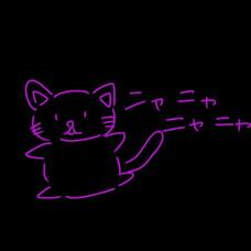 來羅_黒猫  録音用垢!!のユーザーアイコン