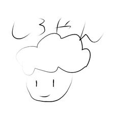 【白弥】のユーザーアイコン