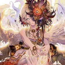 茨姫のユーザーアイコン