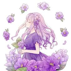 Camellia  🎍今年もよろしくฅ( ̳• ·̫ • ̳ฅ)にゃ♡🎍のユーザーアイコン