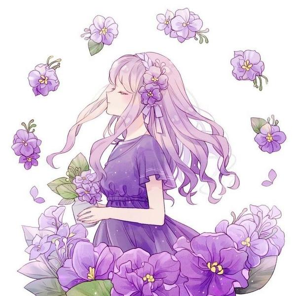 Camellia  🌈ありがとう🌈のユーザーアイコン