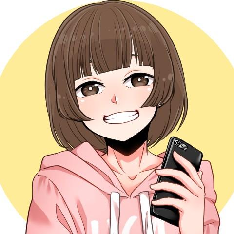 美來mama【calendrier研究生・No.66】のユーザーアイコン