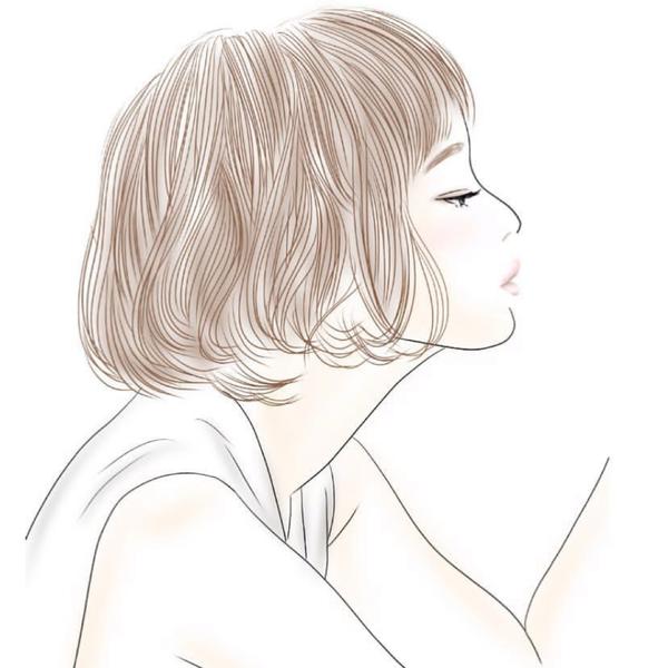 ミユのユーザーアイコン