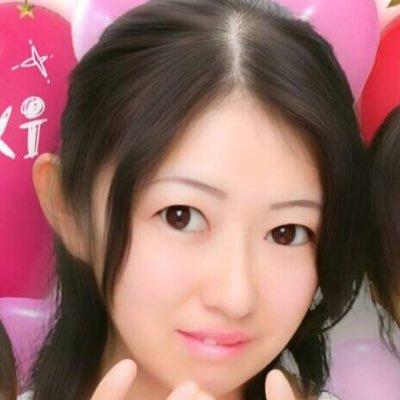 mami_0811のユーザーアイコン