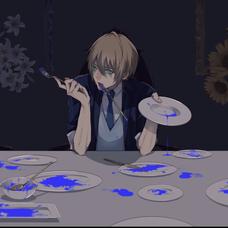 咲宮のユーザーアイコン