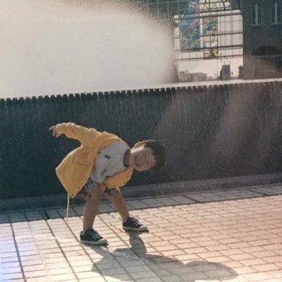 infinitybadのユーザーアイコン