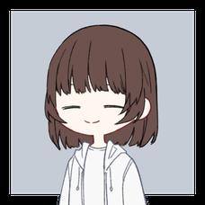 c.ちょこ's user icon