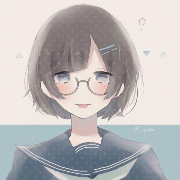 柚子☆ホシアイのユーザーアイコン