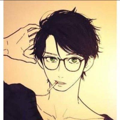 *〜つばき〜*のユーザーアイコン