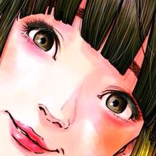 ぷんちゃんのユーザーアイコン