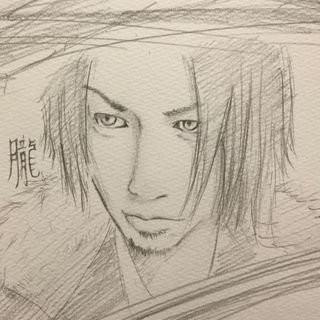 ~朧~@ KINGのユーザーアイコン