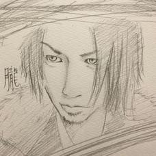 ~朧~@ animaのユーザーアイコン