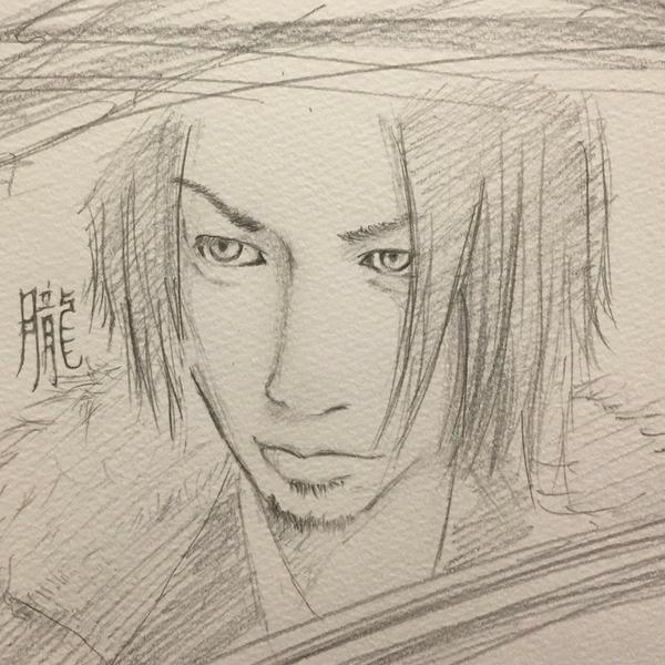 ✟~朧~✟ @ animaのユーザーアイコン