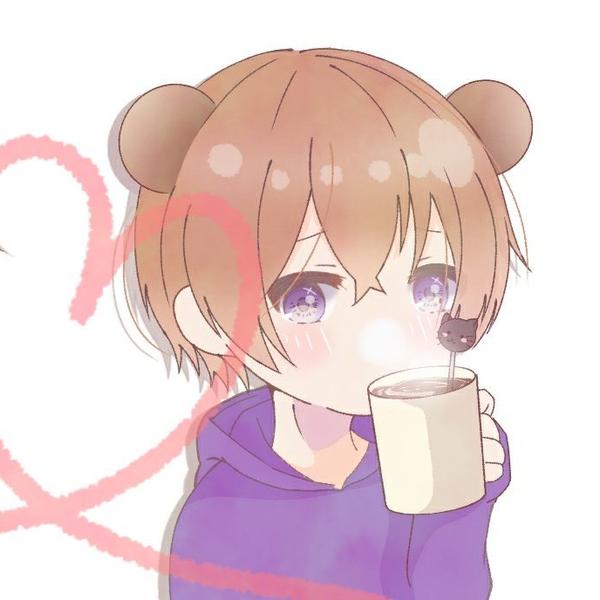 ♝じざす(^🐽^)♗'s user icon
