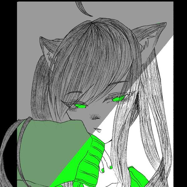夜ノ猫のユーザーアイコン