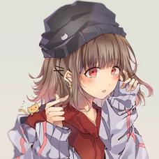 CollaR@重ね垢's user icon