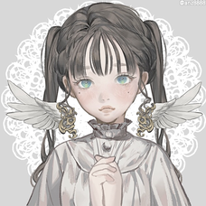 ☺︎ ❤︎.*はーと*.゚❁¨̮(前Twitter→秋桜)のユーザーアイコン