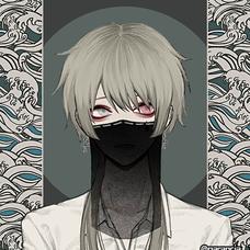 ☺︎ ❤︎.*はーと*.゚❁¨̮'s user icon
