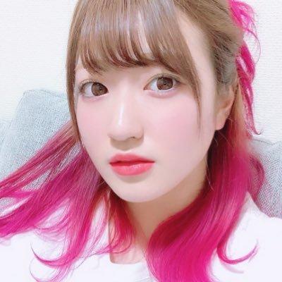 runarunaruのユーザーアイコン
