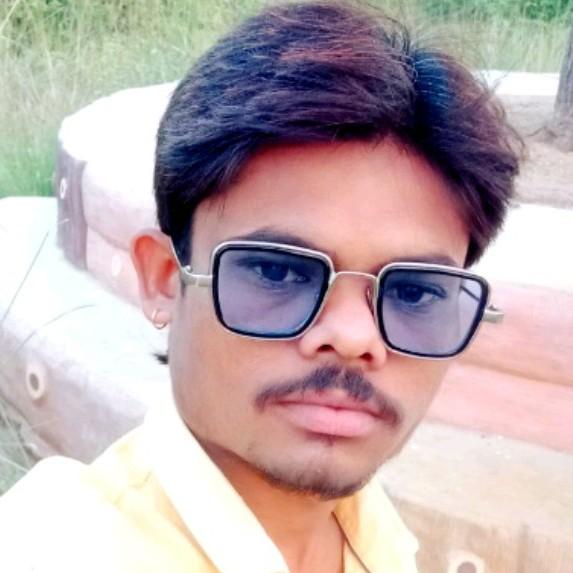 Anil daveのユーザーアイコン