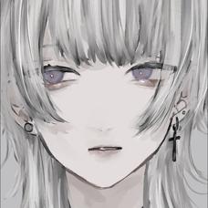 ゆず@花粉症鼻声's user icon