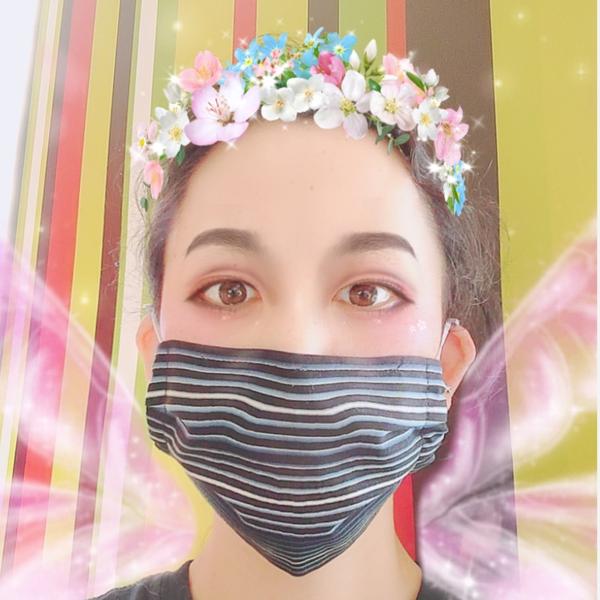 紫野△のユーザーアイコン