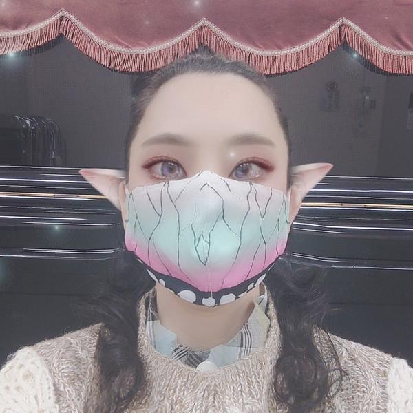 紫野@祝HAWKS🎊 △のユーザーアイコン