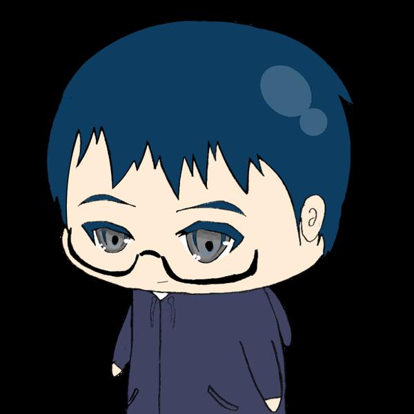 Senpuki(フォロバするかも)のユーザーアイコン