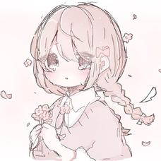 せか's user icon