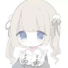 せかのユーザーアイコン