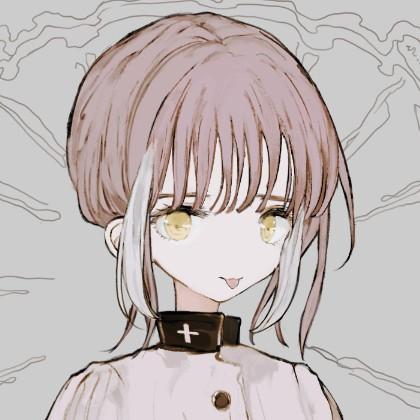 うぃる(企画垢)のユーザーアイコン