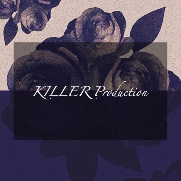 KILLER Productionのユーザーアイコン