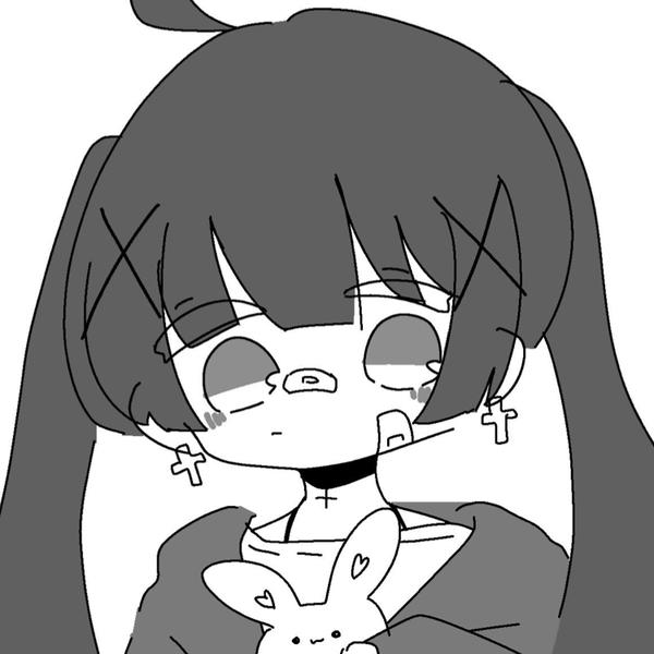 ゆどうふ@男じゃないよ( ^ω^)のユーザーアイコン