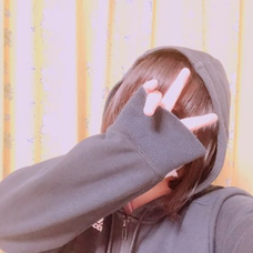 M.のユーザーアイコン