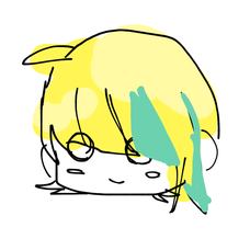 かる's user icon