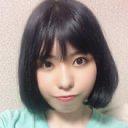 永野 海未(うみみ)のユーザーアイコン