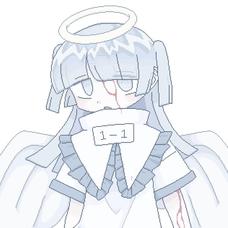 呼波's user icon