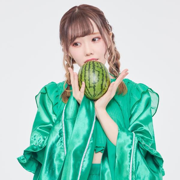茶倉 璃音 (夢幻クレッシェンド)のユーザーアイコン