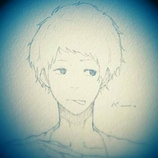 yo-suke@投稿激減中_(:3」∠)_'s user icon