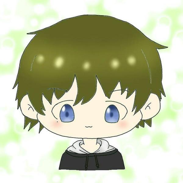 Rei(鈴)のユーザーアイコン