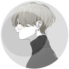 不思議's user icon