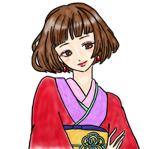 とまたまの田丸🎒イヤホン推奨のユーザーアイコン