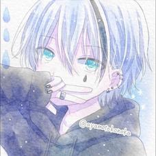月【luna】's user icon