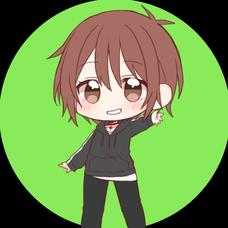北春's user icon
