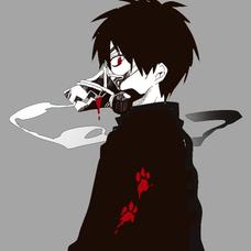 和虎 // aoaのユーザーアイコン