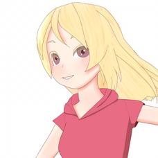 鈴猫りんのユーザーアイコン