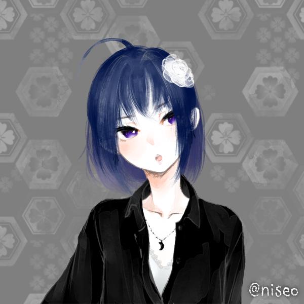 うみうみ(ふっかーつ!)のユーザーアイコン