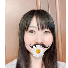 なつみかん🍊(*⁰▿⁰*)のユーザーアイコン