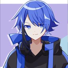 冰功-hyoku-'s user icon