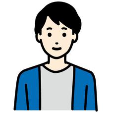 おと。さん🦀's user icon